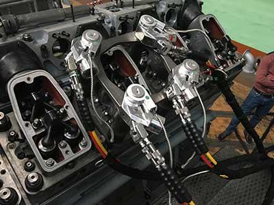 Eco2Touch-4-Tool-Drehmoment-Drehwinkelsteuerung-mit-HYTORC-Werkzeug