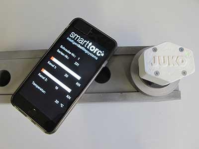IMS-mit-Funkadapter