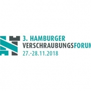 Hamburger-Verschraubungsforum-2018