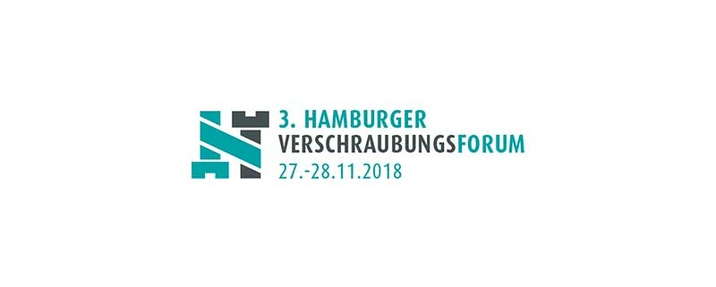 Hamburger-Verschraubungsforum-2018
