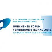 Muenchener-Forum-Verbindungstechnologie-2017