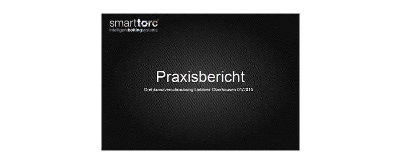 smarttorc-Praxisbericht-Liebherr
