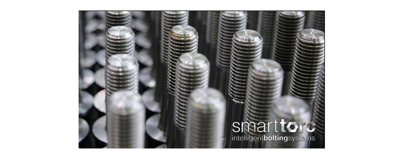 smarttorc-Schraubsysteme