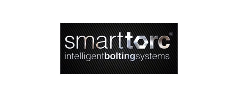 smarttorc-intelligent-bolting-systems