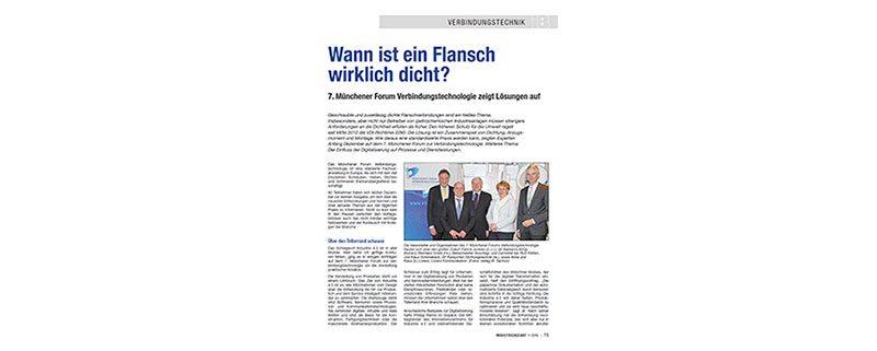 Artikel-Flansch-01-2016