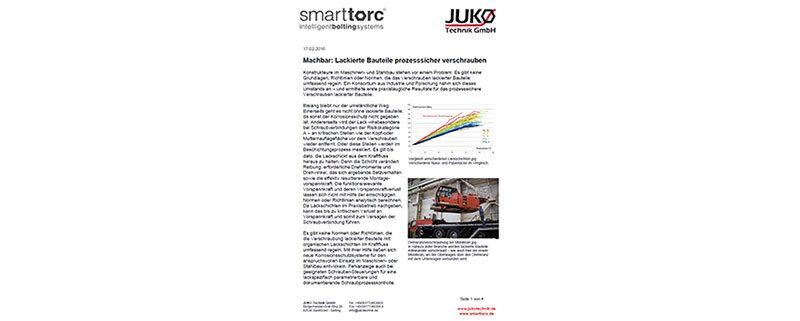 Artikel-Lackierte-Bauteile-prozesssicher-verschrauben-02-2016