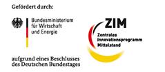 Bundesministerium-fuer-Wirtschaft-und-Energie-Logo