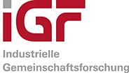 Industrielle-Gemeinschaftsforschung-Logo