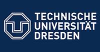 Technische-Universitaet-Dresden-Logo