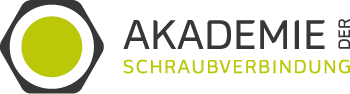 Akademie-der-Schraubverbindungen-Logo