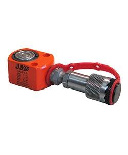 Hydraulikzylinder-SALF-Q30