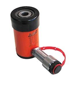 Hydraulikzylinder-SALH-Q30