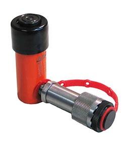 Hydraulikzylinder-SALS-Q30