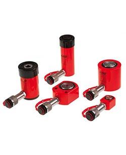 Hydraulikzylinder-diverse-Q30