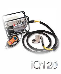 Schraubsystem-IQ120