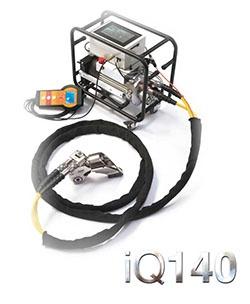Schraubsystem-IQ140