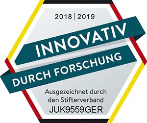 Forschung-und-Entwicklung-2018-Auszeichnung-Deutsch