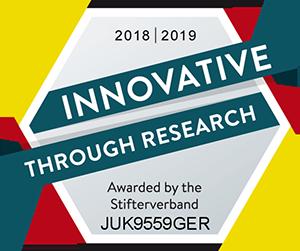Forschung-und-Entwicklung-2018-Auszeichnung-Englisch